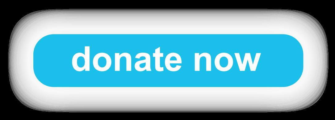 DonateButton-1